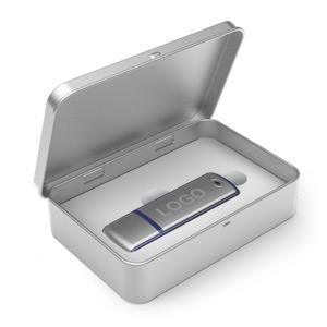 flash drive