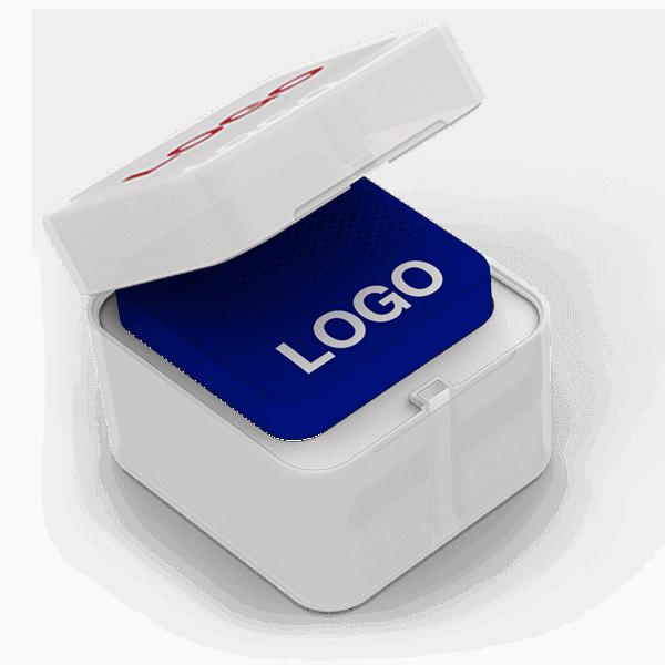 Ray - Wholesale Bluetooth Speakers