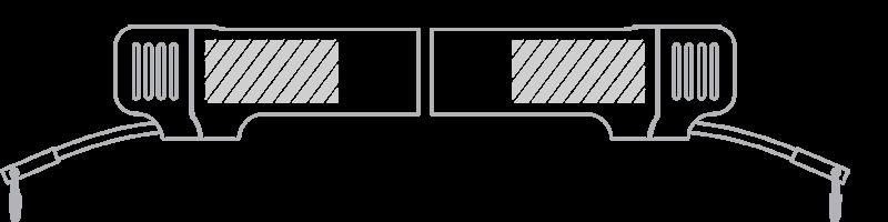USB Flash Drive Laser Engraving