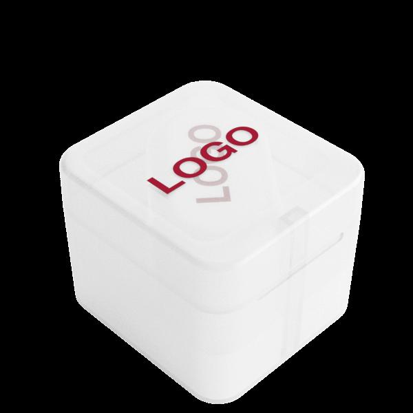 Duet - Custom True Wireless Bluetooth® Earbuds