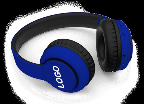 Mambo - Headphones In Bulk