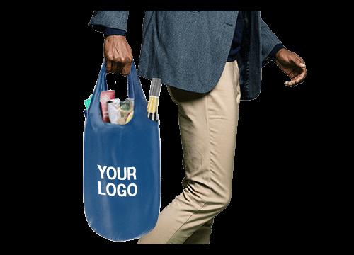 Nifty - Custom Tote Bags