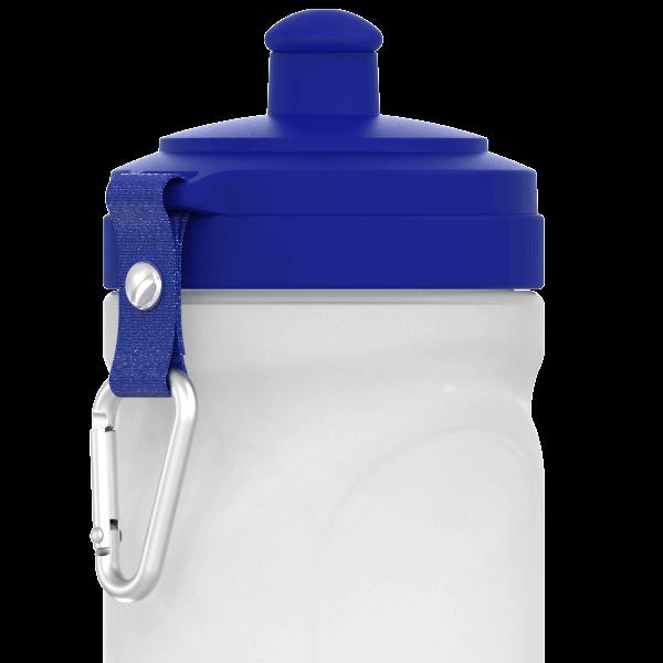 Refresh - Personalised Water Bottles
