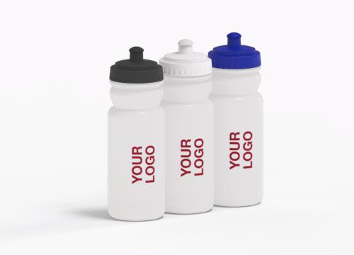 Hydro - Personalised Water Bottles