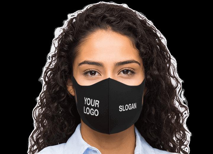 Neo - Custom Facemasks