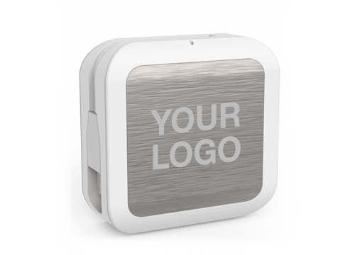 Bridge - Personalized Portable Charger