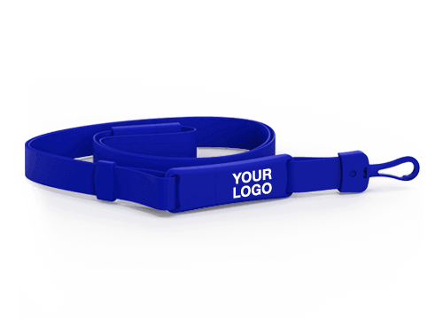 Event - Promotional Flash Drives