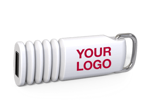 Flex - Promotional Flash Drives