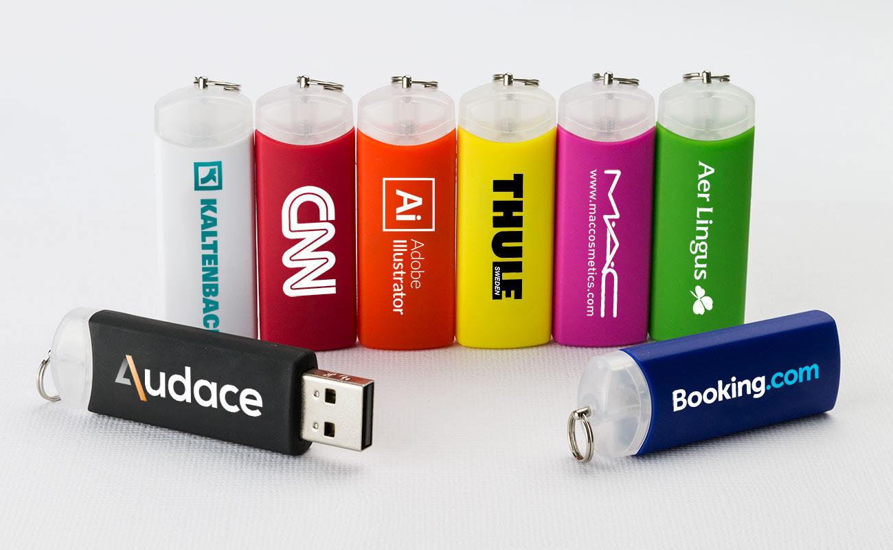USB Plug Lipo Battery Charging Line for Syma X5HW X5HC USB