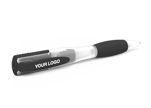Ink - USB Pen With Logo