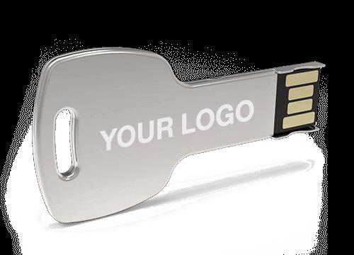 photograph about Printable Usb Drive named USB Major Flash Motivation, Main Form USB Enthusiasm