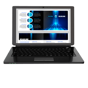 Alloy AutoRun Function